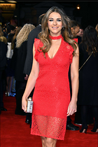 Celebrity Photo: Elizabeth Hurley 2400x3600   719 kb Viewed 75 times @BestEyeCandy.com Added 173 days ago