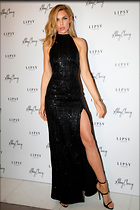 Celebrity Photo: Abigail Clancy 1200x1800   189 kb Viewed 78 times @BestEyeCandy.com Added 179 days ago