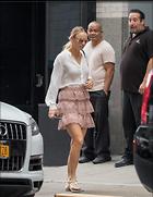Celebrity Photo: Caroline Wozniacki 1200x1549   247 kb Viewed 28 times @BestEyeCandy.com Added 79 days ago