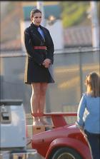 Celebrity Photo: Cindy Crawford 1000x1591   114 kb Viewed 15 times @BestEyeCandy.com Added 34 days ago