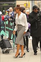 Celebrity Photo: Holly Robinson Peete 1200x1800   274 kb Viewed 16 times @BestEyeCandy.com Added 37 days ago