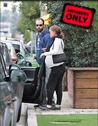 Celebrity Photo: Natalie Portman 2654x3413   2.0 mb Viewed 0 times @BestEyeCandy.com Added 3 days ago