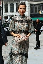 Celebrity Photo: Maggie Gyllenhaal 1200x1800   374 kb Viewed 25 times @BestEyeCandy.com Added 56 days ago