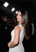 Celebrity Photo: Roselyn Sanchez 800x1154   85 kb Viewed 52 times @BestEyeCandy.com Added 139 days ago