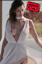 Celebrity Photo: Alessandra Ambrosio 800x1200   87 kb Viewed 10 times @BestEyeCandy.com Added 220 days ago