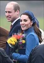Celebrity Photo: Kate Middleton 4 Photos Photoset #442446 @BestEyeCandy.com Added 72 days ago