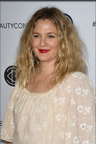 Celebrity Photo: Drew Barrymore 1200x1800   331 kb Viewed 18 times @BestEyeCandy.com Added 65 days ago