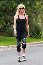 Celebrity Photo: Goldie Hawn 1200x1800   245 kb Viewed 62 times @BestEyeCandy.com Added 390 days ago