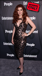 Celebrity Photo: Debra Messing 2278x4135   2.5 mb Viewed 2 times @BestEyeCandy.com Added 17 days ago