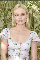 Celebrity Photo: Kate Bosworth 2000x3000   688 kb Viewed 25 times @BestEyeCandy.com Added 32 days ago