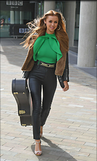 Celebrity Photo: Una Healy 2113x3500   562 kb Viewed 21 times @BestEyeCandy.com Added 179 days ago
