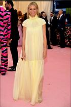 Celebrity Photo: Gwyneth Paltrow 18 Photos Photoset #450578 @BestEyeCandy.com Added 49 days ago
