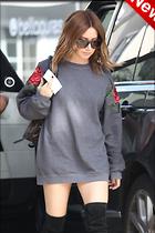 Celebrity Photo: Ashley Tisdale 1200x1800   188 kb Viewed 16 times @BestEyeCandy.com Added 13 days ago