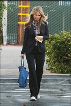 Celebrity Photo: Gwyneth Paltrow 1200x1781   327 kb Viewed 51 times @BestEyeCandy.com Added 392 days ago