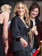 Celebrity Photo: Sarah Jessica Parker 1200x1586   214 kb Viewed 34 times @BestEyeCandy.com Added 17 days ago