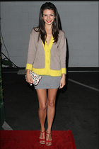 Celebrity Photo: Alice Greczyn 2400x3600   962 kb Viewed 65 times @BestEyeCandy.com Added 160 days ago