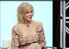 Celebrity Photo: Nicole Kidman 3902x2776   864 kb Viewed 52 times @BestEyeCandy.com Added 185 days ago