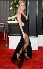 Celebrity Photo: Kristin Cavallari 1200x1923   329 kb Viewed 37 times @BestEyeCandy.com Added 15 days ago