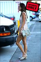 Celebrity Photo: Alessandra Ambrosio 2006x3009   3.0 mb Viewed 1 time @BestEyeCandy.com Added 17 days ago