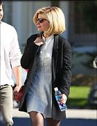 Celebrity Photo: Kate Mara 1200x1553   197 kb Viewed 25 times @BestEyeCandy.com Added 26 days ago
