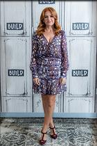 Celebrity Photo: Isla Fisher 1200x1803   403 kb Viewed 77 times @BestEyeCandy.com Added 50 days ago