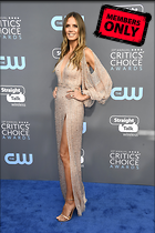 Celebrity Photo: Heidi Klum 3511x5266   6.0 mb Viewed 3 times @BestEyeCandy.com Added 8 days ago