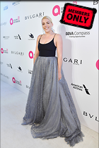 Celebrity Photo: Busy Philipps 3340x5010   2.9 mb Viewed 0 times @BestEyeCandy.com Added 10 hours ago