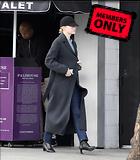 Celebrity Photo: Emma Stone 4200x4801   2.8 mb Viewed 0 times @BestEyeCandy.com Added 18 hours ago
