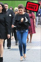 Celebrity Photo: Tiffani-Amber Thiessen 3456x5184   2.9 mb Viewed 2 times @BestEyeCandy.com Added 84 days ago