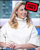 Celebrity Photo: Gemma Atkinson 3439x4233   2.2 mb Viewed 2 times @BestEyeCandy.com Added 6 days ago