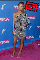 Celebrity Photo: Audrina Patridge 2840x4259   1.8 mb Viewed 3 times @BestEyeCandy.com Added 65 days ago