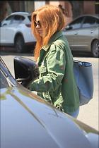 Celebrity Photo: Isla Fisher 1200x1800   184 kb Viewed 7 times @BestEyeCandy.com Added 23 days ago
