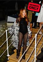 Celebrity Photo: Lindsay Lohan 1537x2207   1.8 mb Viewed 0 times @BestEyeCandy.com Added 3 days ago