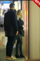 Celebrity Photo: Jennifer Lawrence 1200x1800   227 kb Viewed 7 times @BestEyeCandy.com Added 10 days ago