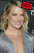 Celebrity Photo: Ali Larter 2299x3600   2.7 mb Viewed 2 times @BestEyeCandy.com Added 96 days ago