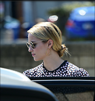 Celebrity Photo: Dianna Agron 1676x1773   236 kb Viewed 4 times @BestEyeCandy.com Added 29 days ago