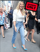Celebrity Photo: Hilary Duff 2732x3576   2.3 mb Viewed 0 times @BestEyeCandy.com Added 14 hours ago