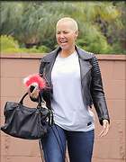 Celebrity Photo: Amber Rose 1200x1547   216 kb Viewed 36 times @BestEyeCandy.com Added 162 days ago