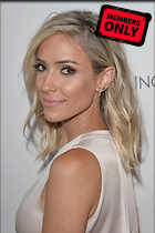 Celebrity Photo: Kristin Cavallari 2400x3600   1.5 mb Viewed 3 times @BestEyeCandy.com Added 55 days ago