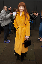 Celebrity Photo: Nicola Roberts 1200x1798   272 kb Viewed 28 times @BestEyeCandy.com Added 77 days ago