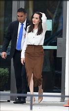 Celebrity Photo: Angelina Jolie 1200x1916   273 kb Viewed 18 times @BestEyeCandy.com Added 18 days ago
