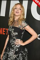 Celebrity Photo: Heather Graham 1200x1800   346 kb Viewed 16 times @BestEyeCandy.com Added 4 days ago