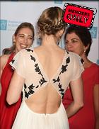 Celebrity Photo: Emily Blunt 3934x5104   1.4 mb Viewed 0 times @BestEyeCandy.com Added 41 days ago