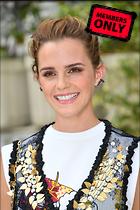 Celebrity Photo: Emma Watson 3712x5568   2.1 mb Viewed 1 time @BestEyeCandy.com Added 4 days ago