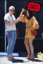Celebrity Photo: Jenna Dewan-Tatum 2075x3113   1.5 mb Viewed 1 time @BestEyeCandy.com Added 17 hours ago