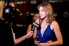 Celebrity Photo: Aimee Teegarden 1920x1280   235 kb Viewed 94 times @BestEyeCandy.com Added 362 days ago