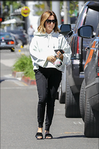 Celebrity Photo: Ashley Tisdale 1200x1800   261 kb Viewed 12 times @BestEyeCandy.com Added 64 days ago