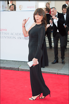 Celebrity Photo: Davina Mccall 1280x1924   179 kb Viewed 47 times @BestEyeCandy.com Added 160 days ago