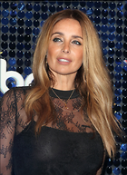 Celebrity Photo: Louise Redknapp 1600x2207   923 kb Viewed 72 times @BestEyeCandy.com Added 62 days ago