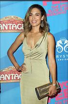 Celebrity Photo: Nadine Velazquez 1200x1833   366 kb Viewed 64 times @BestEyeCandy.com Added 258 days ago